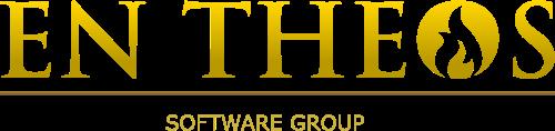 En Theos Software Group