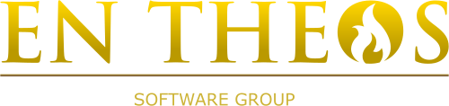 En Theos Software Group